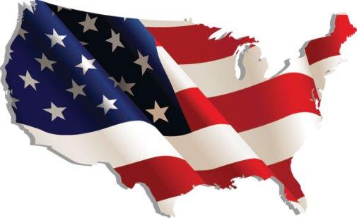 Come registrare il marchio negli U.S.A.