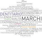 (Italiano) Agevolazioni alle imprese per favorire la registrazione di marchi dell'Unione europea e internazionali |  Marchi+3