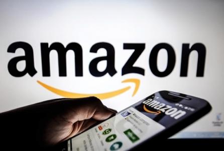 Come proteggere il marchio registrato su Amazon.
