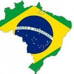 (Italiano) Anche il Brasile nel sistema del marchio internazionale