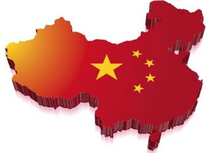 Registrare il marchio in Cina