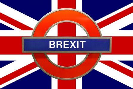 (Italiano) Le conseguenze della brexit sulla validità del marchio dell'Unione europea