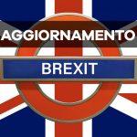 (Italiano) Aggiornamento brexit ed effetti sui marchi dell'Unione europea
