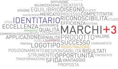 (Italiano) Proroga bando marchi+3