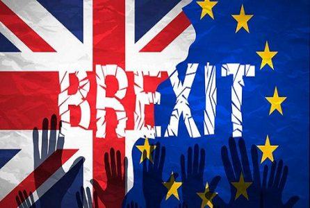 (Italiano) Marchi dell'Unione Europea, ultimo aggiornamento Brexit