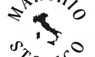 (Italiano) Marchio storico di interesse nazionale