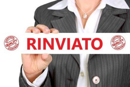 (Italiano) Marchio collettivo: domande di conversione al 31 dicembre 2020
