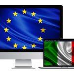 Marchi italiani e dell'U.E., sospensione e proroga termini