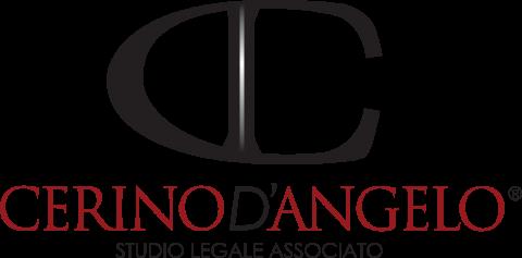 Studio Legale Associato Cerino D'Angelo