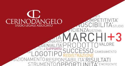 (Italiano) Esaurimento istantaneo dei fondi Marchi+3