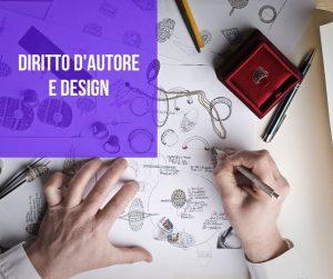 Diritto-d'autore-e-design