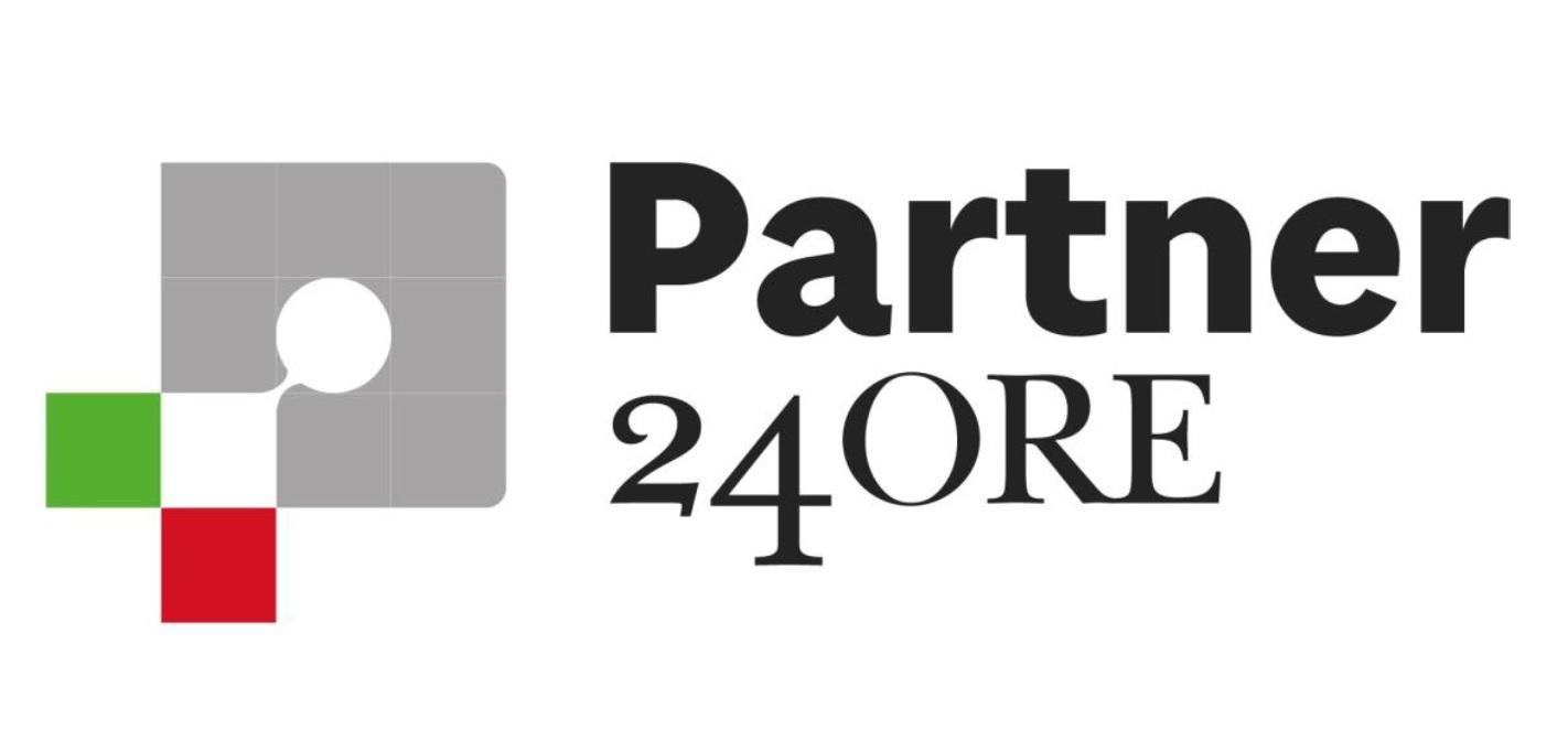 avvocato 24ore